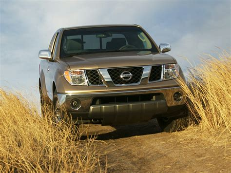 frontier nissan 2016 2016 nissan frontier price photos reviews features