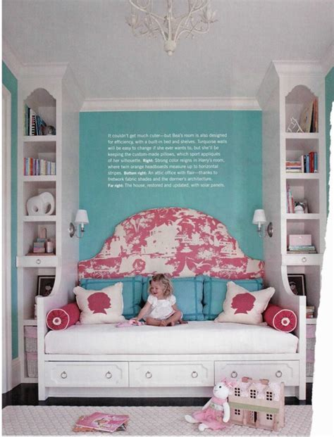bedroom ideas for tweens tween bedrooms 8 key elements to decorating success