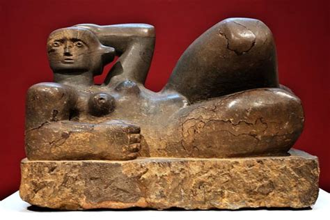 henry moore reclining figures henry moore ai weiwei and more quillcards blog