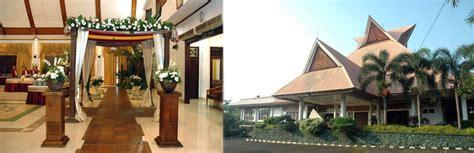 Weddingku Di Surabaya by Gedung Wanita Bkow Weddingku