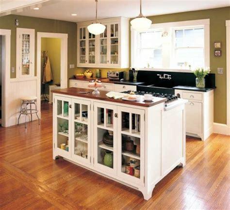 Kitchen Cabinet Pullouts 238 Lot Central Cuisine Ikea Et Autres L Espace De Cuisson