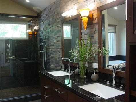 Tropical Bathroom Ideas by Tropical Bathroom Ideas Create A Seashore In Your