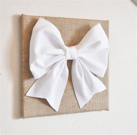 curtain bows two white bow curtain tie backs decorative tiebacks by