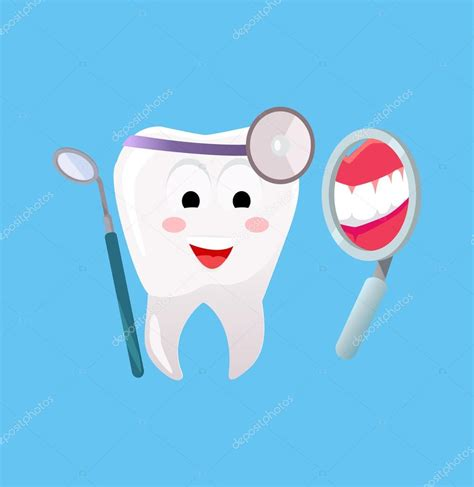 imagenes animadas de odontologia concepto de odontolog 237 a banner poster archivo im 225 genes
