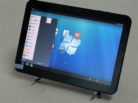 Huawei P9 Bb Z10 Nexus 7 Marshmello Black Cover Casing rockchip debuts light work os an android version that