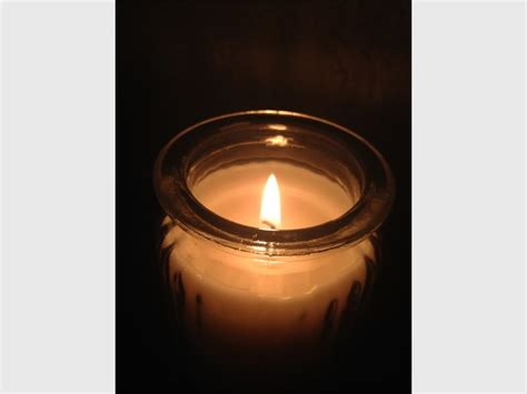 Load Shedding Midrand by Load Shedding On The Cards Today Midrand Reporter