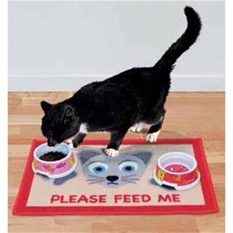 pet magimat cat food mat co uk pet supplies