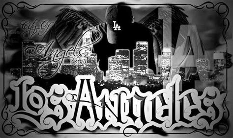 friday the 13th tattoos los angeles cityofangels la chola y cholo s it s a style