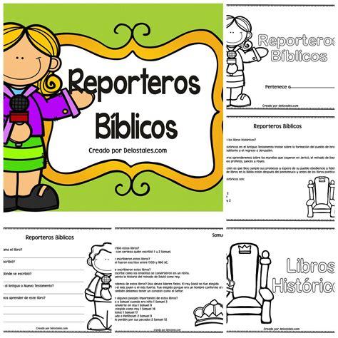 preguntas sobre familias de la biblia recursos cristianos escuela dominical devocional