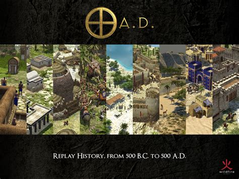 a d 0 a d a free open source game of ancient warfare