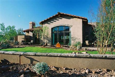 home dijaen 12 top photos ideas for home dijaen home plans blueprints 88746