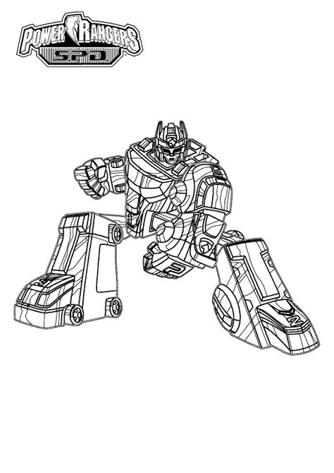 power rangers lightspeed rescue coloring pages lightspeed rescue ranger coloring pages coloring pages