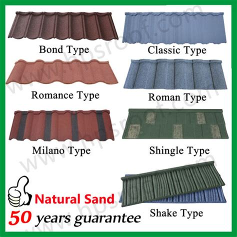 it4 roofing sheets in zambia china kenya zambia tanzania coated steel