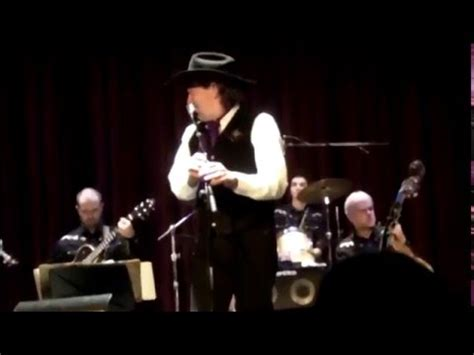 texas western swing bands bob wills faded love performed by dave alexander and his