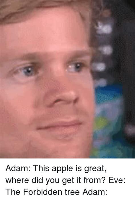 adam meme apple memes of 2017 on me me appling