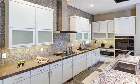 mid continent cabinetry cost