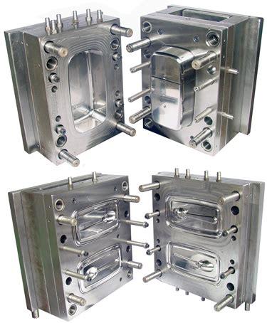 design and manufacturing of plastic injection mould ajaykrishnaa palani vadivel palani my tooling design