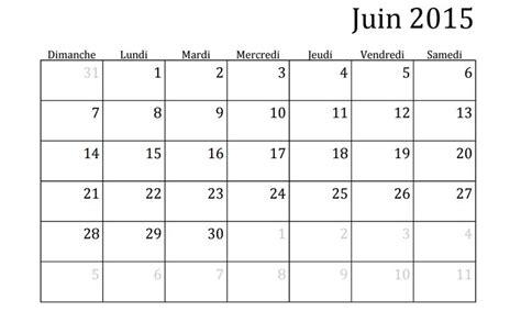 Calendrier Juin 2015 Meer Dan 1000 Idee 235 N Calendrier Juin 2015 Op
