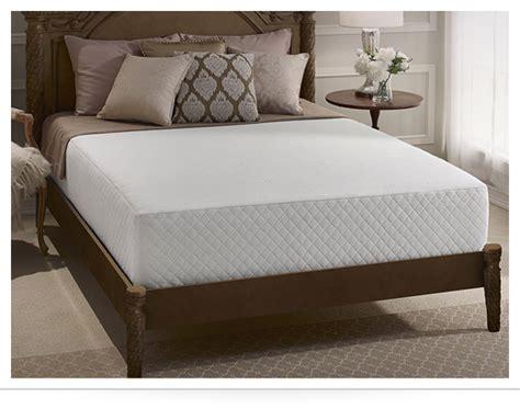best bed for sex best mattresses for sex askmen