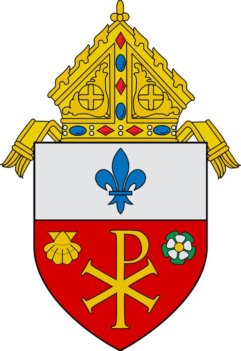 roman catholic diocese of majorca wikipedia the free file roman catholic diocese of orlando svg wikipedia