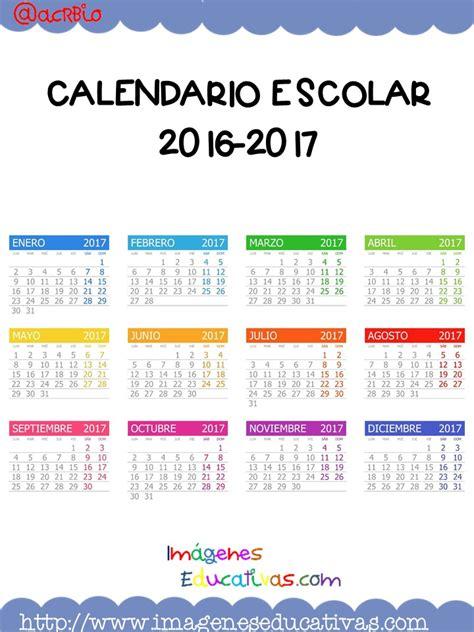 imagenes educativas agenda agenda escolar 2016 2017 ie 4 imagenes educativas
