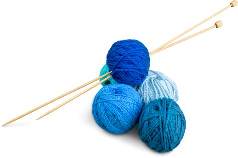 what can i knit make money knitting archives knitting for profit
