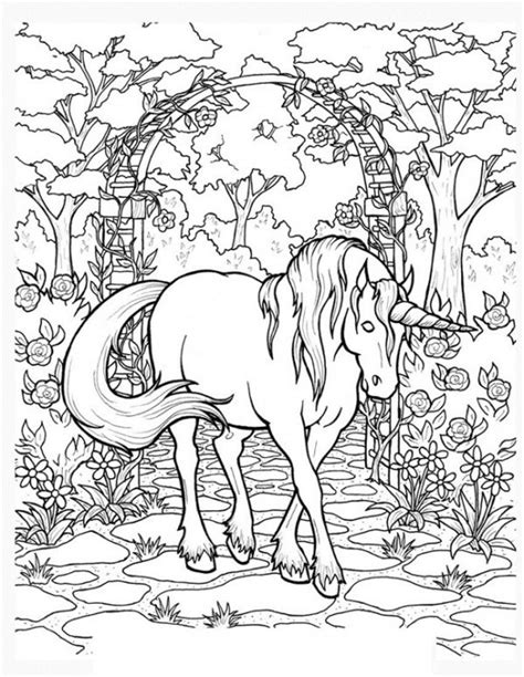 lisa frank horse coloring pages horse coloring pages lisa frank horse coloring pages