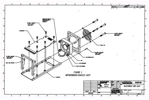solidworks tutorial assembly drawing pin by ted visaya on my cad engineering graphics pinterest