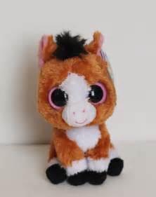 cheap horse beanie boo aliexpress alibaba group