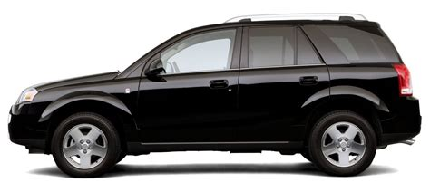 where to buy car manuals 2006 saturn vue lane departure warning amazon com 2006 saturn vue reviews images and specs vehicles