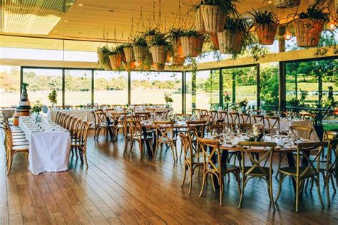 sydney function room hire 50 best hire dining table and chairs sydney event chairs search ideas