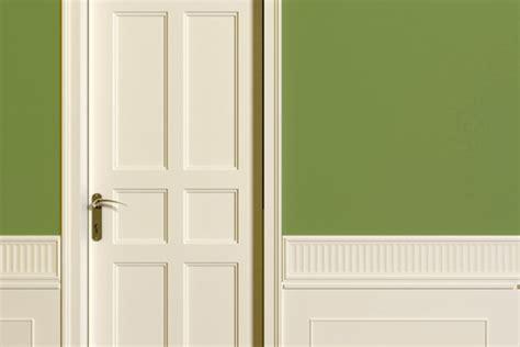 Moderne Uhren Für Die Wand by Hemnes Wohnzimmer Grau Braun