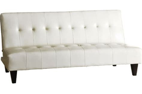 Most Comfortable Futon Beds by Futon Sofa Beds 7 Most Comfortable Hometone
