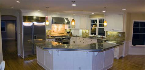 high end kitchen designs chic and trendy high end kitchen design high end kitchen
