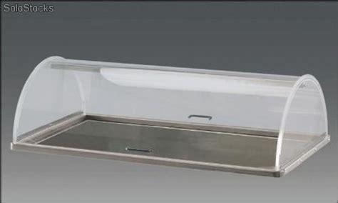 cupola plexiglass cupola in plexiglass ad apertura su due lati prodotti italia