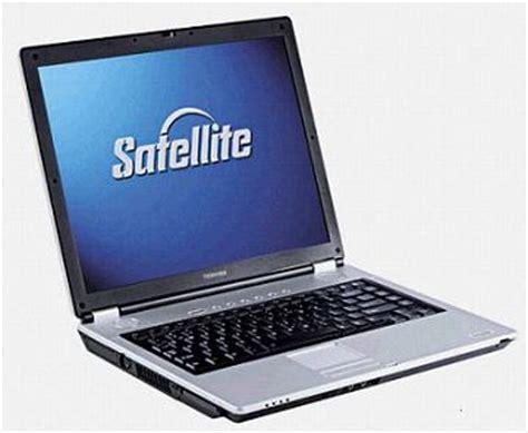 toshiba satellite  review pics specs