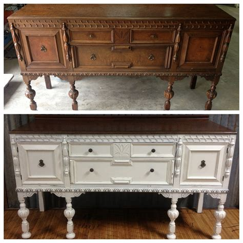 25 best antique buffet ideas on pinterest painted antiquing furniture with chalk paint images of kitchen
