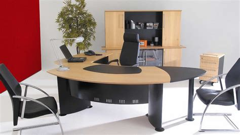 awesome office desk top 28 awesome office furniture used office furniture