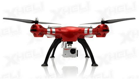 Phanton Syma X8hg 8mp Hd The New Drone Drone 1 syma drone x8hg hover headless 8mp w 4gb memory card 2 4g 6 axis gyro quadcopter ready
