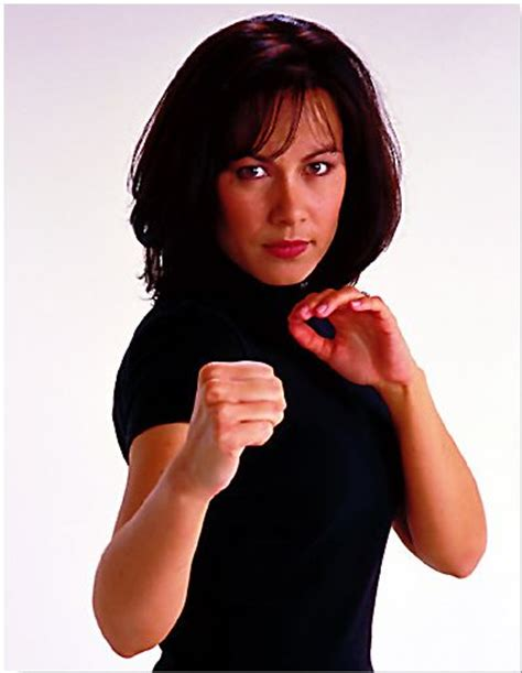 bruce lee daughter biography shannon emery lee is an american actress and businesswoman