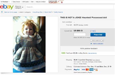 haunted doll for sale haunted doll for sale the crypto crew