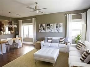 popular bedrooms popular paint colors for bedrooms fresh bedrooms decor ideas