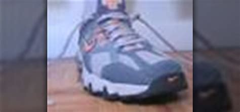 tie running shoes properly how to tie running shoe laces 171 running walking