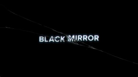 black mirror uses black mirror is some of the most imaginative tv out there