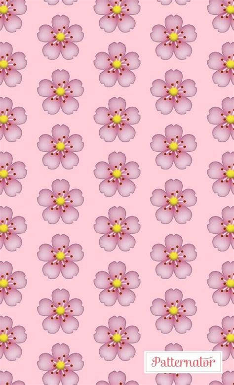 wallpaper emoji flower 25 beste idee 235 n over emoji flower op pinterest mandala