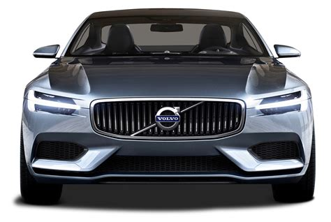 volvo logo png volvo car png images free