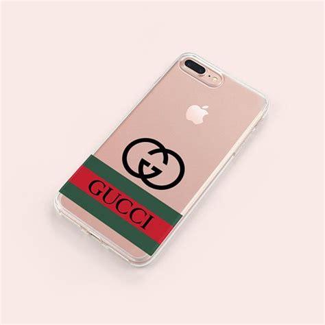 fundas gucci iphone 7 plus gucci phone case clear iphone 8 plus case gucci iphone 8