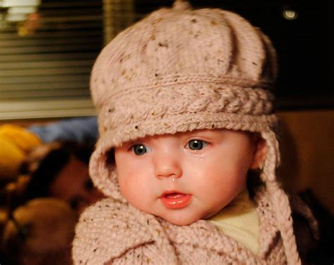 knit hats for babies knitnscribble baby hats plain and simple patterns