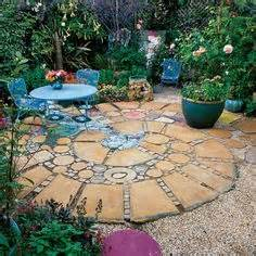 the patio river 1000 images about ideas for the house on