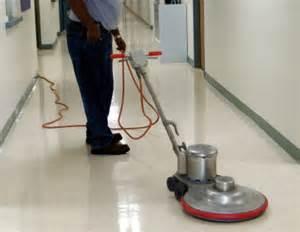 tile floor maintenance continental hygiene services our service portfolio